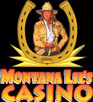 Montana Lil's