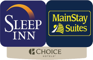 Sleep Inn - Main Stay